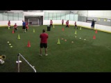 Coach Development Series C.A.T.S. U7 1 of 4