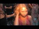 Клуб RAЙ HD (2007 год)