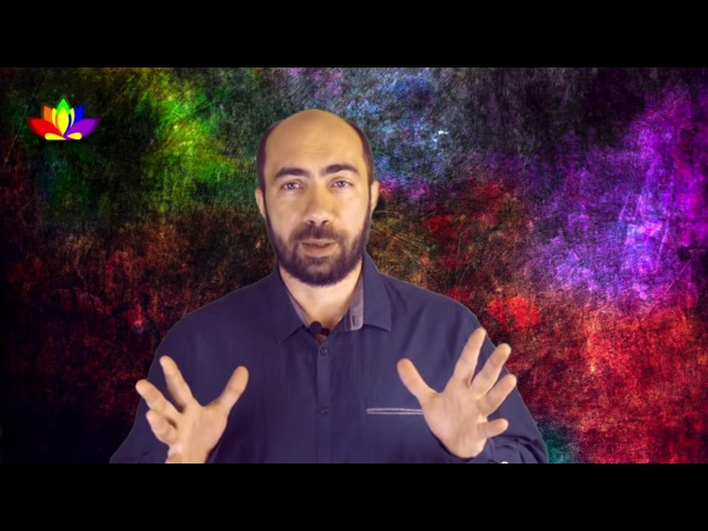 Как остановить откладывание «на потом»