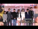 "160126 #EXO #DO #Kyungsoo @ ""Pure Love"" Press Premiere"