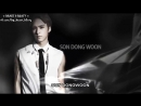 [FSG ☆ BEAST B2UTY ☆] Beautiful Show 2013 in Seoul - Documentary 1 [рус.саб]