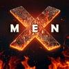 Тайский Бокс (Томск); X-Men Muay Thai Club