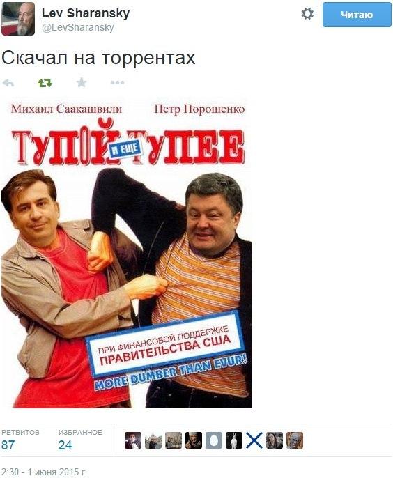 Юрист адвокат прокурор анна александровна