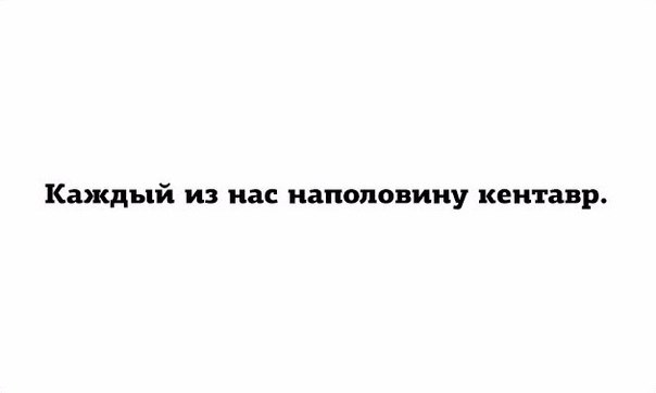 https://pp.vk.me/c628227/v628227141/29666/GQdzQDKKBmo.jpg