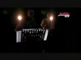 Guf feat. Баста - Только Сегодня, ГуФ ft Ноггано