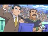 Покемон 14 сезон 40 серия HD