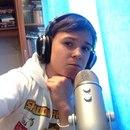 Евгений Чернявский, 21 год, Новосибирск, Россия