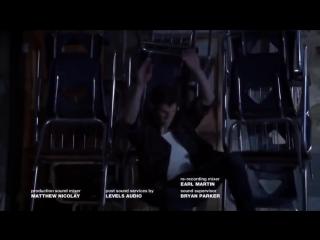 Промо + Ссылка на 3 сезон 9 серия - Волчонок / Teen Wolf