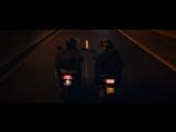 «Дипан» (2015): Трейлер (русский язык)