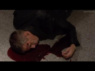 Душа шпиона (2015) трейлер русский язык HD