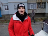 Марафон Интенсив2015 от Академии YouTube/Декларация намерения/ ЦЕЛЬ ДО 14.02.16