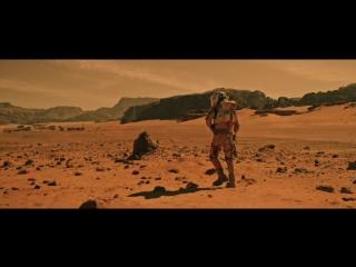 Оскар 2016: Лучшие визуальные эффекты [номинации]
