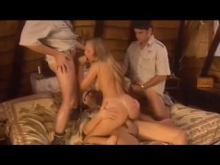 klub-gruppovogo-seksa-tver
