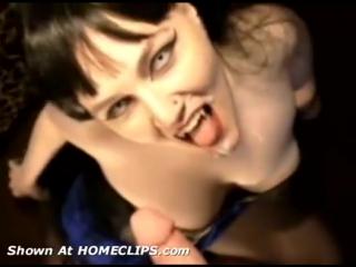 smotret-porno-silniy-skvirt