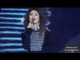 16. Самира Гаджиева - Не Любима (Концерт) | vk.com/skromno ♥ Skromno ♥
