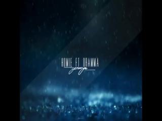 Скачать клип HOMIE ft Dramma - Дождь Скачать клипы бесплатно