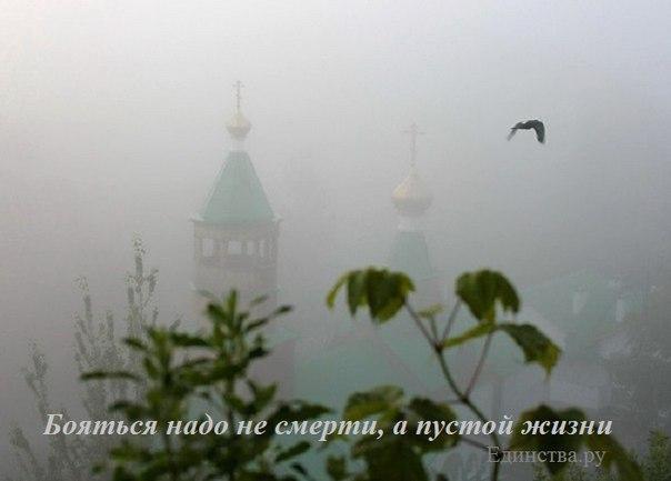 Мои произведения 2014-2016 годов - Сергей Михайлов - Страница 7 JUTA_L_OBRc