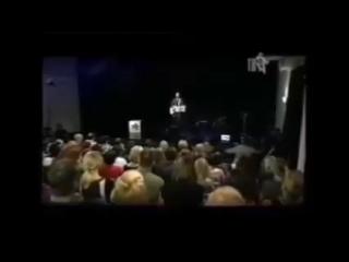 Денис Майданов-Малая Родина.