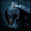 Armag Play (Герои меча и магии 3, Турниры)