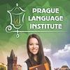 Обучение в Чехии |Годовые и летние курсы в Праге