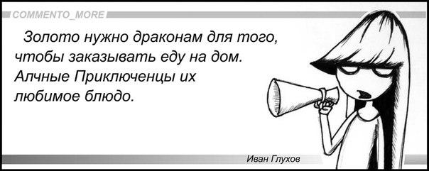 http://cs628227.vk.me/v628227438/102a0/Cz43foN88eE.jpg