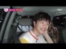 Nos Hemos Casado pareja SungJae ♥ Joy ep 6 sub español