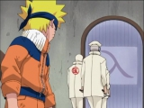 Наруто / Naruto - 1 сезон 50 серия (050) озвучка от Юки