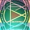Белтрикс-ЭК