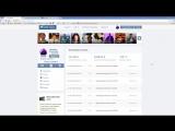 Ежемесячный заработок в сети ВКонтакте с помощью партнерской программы TopLiders