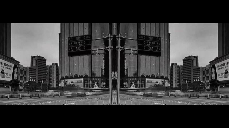 孫子涵 Niko Sun - 給我機會重來 (官方版MV)