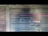 Ещё одно доказательство того, что трек можно сделать из чего угодно (6 sec)