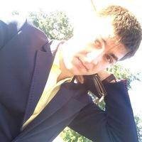 Тима Гильманов