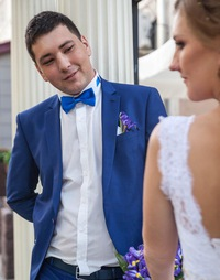 Олег Шарков