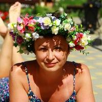 Екатерина Любомирская