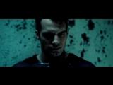 Бэтмен против Супермена дублированный финальный трейлер