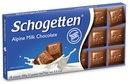 Шоколад Schogetten. Тема закрыта - Страница 2 UgansonTqnE