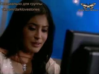 64 (русс.субтитры)   1plus1tv.ru & turkish-tv-series.ru