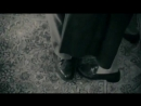 Вопль Howl (2010)1 00_11_37-00_11_55