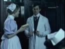 Лондонский госпиталь / Casualty 1907 (1-2)