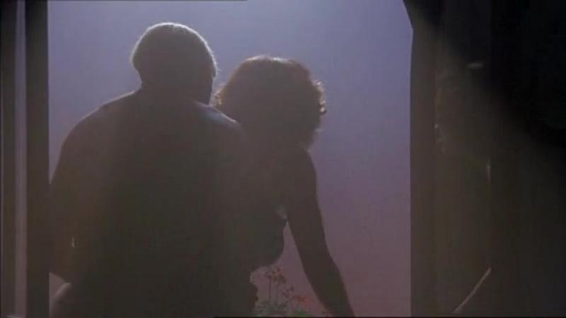 Черный ангел / Senso (2002) [эротика,секс,фильмы,sex,erotic]