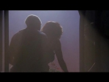 Черный ангел  Senso (2002) эротика,секс,фильмы,sex,erotic