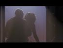 Черный ангел  Senso (2002) [эротика,секс,фильмы,sex,erotic]