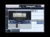 ANDI VAX. Новый инструмент в аранжировке трека (Ответы)