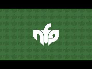 Kasra, Enei DRS - Overthinking [Critical Music]