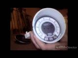 Тюнинг приборов ВАЗ-2106. Как разобрать прибор?