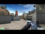 CrossFire Возвращение 1_ТНТ_1 в игру и на Ютуб