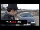 Тюнинг Тайм Toyota Corolla Levin 1.6 160 л.с. - TheWikiHow - автошоу