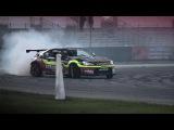Formula Drift Rd.3 Palm Beach