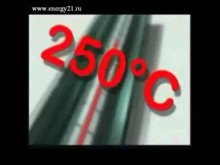 Вихревые кавитационные теплогенераторы