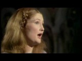 Emma Kirkby, Handel - Messiah, But who may abide